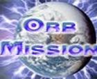 La Misión de Orb