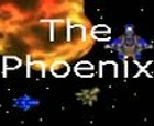 El proyecto phoenix