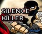 El asesino del silencio