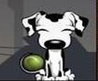 El perro inteligente