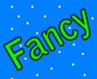 El Super Fancy Circular AvoiderGame