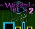 El mago de Blox 2