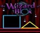 El mago de Blox Reloaded
