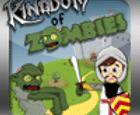 Reino de Zombies