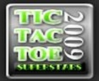 Superstars de TicTacToe