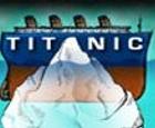 Titánico