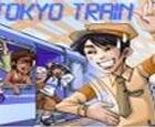 Tokio tren expreso
