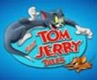 Tom y Jerry: Rompecabezas 3 en 1