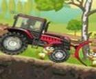Tractores de potencia 2