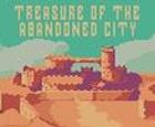 Tesoro de la ciudad abandonada