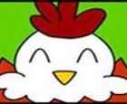 Pollo Turbo