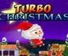 Turbo navidad 2010