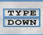 TypeDown