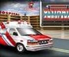 Última ambulancia