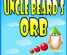 Orbe del tío Beard