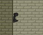 Wall Jumper