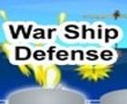 Guerra Ship Defense