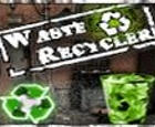Reciclador de residuos