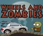 Ruedas y Zombies