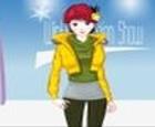 Armario de invierno