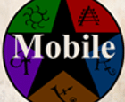 Witch Circle Mobile