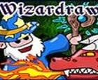 Wizardraw