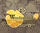 Wonderland Cosa Nostra