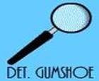 Word Detective Demo 1