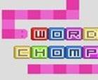 WordChomp