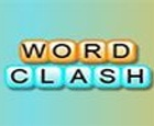 WordClash
