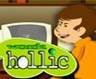 Workhollic