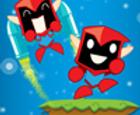 X-Worlds Jump