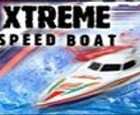 Xtreme Speed ??Boat