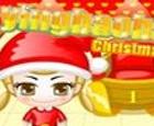 Yingbaobao tienda de regalos de Navidad