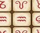 Rompecabezas de zodiaco maestro