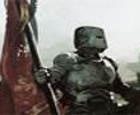 Guerras de armadura