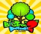 BigTree Defense 2: Evolution