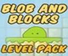 Blob and Blocks Level Pack