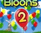Bloons 2 Distribuir