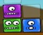 Blob Tower Defense