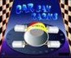 carcan_us