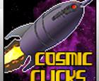 Clics cósmicos