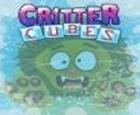 Cubos de critter