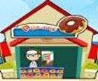 Donut Empire