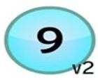 DropSum v2