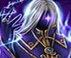 Ederon - dioses ancianos