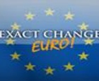 Cambio exacto: Euros!