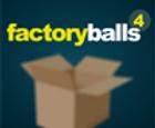 Fabrica de pelotas 4