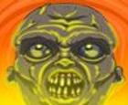 Freak o 'Lantern