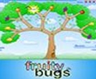 FruityBugs